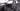 Volkswagen Tiguan Allspace 132TSI 2018 Review Overview