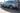 SKODA SUPERB 162TSI NP 162TSI Wagon 5dr DSG 6sp 2.0T [MY17]