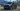 Best Medium Van - Finalist: Renault Trafic Short Wheelbase Drivetrain and performance