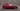 2018 Jaguar I-Pace first Australian drive Is it enjoyable to drive?
