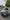 MINI COUNTRYMAN Cooper D R60 Cooper D Wagon 5dr Spts Auto 6sp 2.0DT