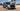 Mitsubishi Outlander PHEV ES 2018 review Is it enjoyable to drive?