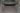 AUDI A3 35 TFSI 8V 35 TFSI Sedan 4dr S tronic 7sp 1.4T [MY19]