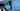 2019 Audi e-tron international first drive review Efficiency