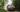 Ssangyong Tivoli XLV 2018 Review  Is it well built?