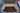 PORSCHE MACAN S 95B S Diesel Wagon 5dr PDK 7sp AWD 3.0DT [MY15]