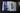 KIA SORENTO Sport UM Sport. Wagon 7st 5dr Spts Auto 8sp AWD 2.2DT [MY18]