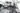 HOLDEN COMMODORE Evoke VF Evoke Sedan 4dr Spts Auto 6sp 3.0i [MY14]