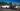 Best Dual-Cab Ute - Winner: Toyota HiLux WorkmateHow does it drive? title=Best Dual-Cab Ute - Winner: Toyota HiLux WorkmateHow does it drive?