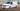 Best Medium Van - Finalist: Mercedes-Benz Vito Verdict