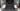 Best Medium Van - Finalist: Mercedes-Benz Vito What are the standout features?