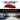 TOYOTA FJ CRUISER  GSJ15R Wagon 5dr Auto 5sp 4x4 4.0i [Mar]