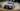 2019 Mitsubishi Triton first Australian drive What's it like to drive the Mitsubishi Triton?