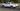 Best Dual-Cab Ute - Finalist: Mercedes-Benz X250d Pure Drivetrain and performance