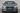 AUDI A3  8V Sedan 4dr S tronic 7sp 1.4T (CoD) [MY18]