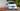 Best Medium Van - Finalist: Mercedes-Benz Vito How safe is it?