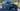 Jaguar F-Pace R-Sport 30t 2018 Review Is it enjoyable to drive?