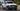 Best Dual-Cab Ute - Finalist: Mercedes-Benz X250d Pure How safe is it?