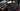 2018 Jaguar I-Pace first Australian drive Is it comfortable?