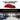 RENAULT MEGANE Sport 225 II B84 Phase II Sport 225 Hatchback 5dr Man 6sp 2.0T