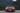 Aston Martin DBS Superleggera 2018 Review Is it well built?