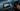 Mazda CX-3 Akari 2018 review  Is it comfortable?
