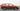 Honda CR-V Vi 2018 new car review What do you get for your money?
