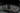 AUDI Q3 TFSI 8U TFSI Wagon 5dr S tronic 6sp 1.4T (110kW) [MY18]