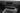 AUDI Q5 TDI FY TDI sport Wagon 5dr S tronic 7sp quattro ultra 2.0DT [MY18]