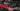 Mazda CX-3 Akari 2018 review  What's the engine like?