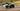 Porsche Cayenne e-hybrid 2018 new car review Is it enjoyable to drive?