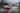 Aston Martin DBS Superleggera 2018 Review Is it enjoyable to drive?