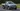 Best Single-Cab Work Ute - Finalist: Holden Colorado LSHow does it drive? title=Best Single-Cab Work Ute - Finalist: Holden Colorado LSHow does it drive?