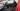 Honda CR-V Vi 2018 new car review Easy in, easy out?