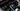 Porsche Cayenne e-hybrid 2018 new car review Is it comfortable?