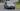 Mazda CX-5 Maxx AWD v Subaru Forester 2.5i-L head-to-head Which one should I buy?