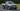 Best Single-Cab Work Ute - Finalist: Holden Colorado LS Drivetrain and performance