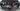Honda HR-V VTi-S 2018 Review What's the engine like?