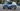Drive Car of the Year 2018: Best Small SUV Which is the Best Small SUV in 2018?