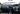 SUZUKI SWIFT GA FZ GA Hatchback 5dr Auto 4sp 1.4i