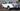 Best Dual-Cab Ute - Finalist: Mitsubishi Triton GLX+ What does it cost?