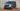 Best Medium Van - Finalist: Renault Trafic Short Wheelbase How safe is it?