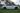 CHRYSLER 300 SRT LX SRT Sedan 4dr Spts Auto 8sp 6.4i [MY19]