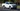 Best Dual-Cab Ute - Finalist: Mitsubishi Triton GLX+How does it drive? title=Best Dual-Cab Ute - Finalist: Mitsubishi Triton GLX+How does it drive?