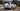 Best 4WD - Winner: Toyota LandCruiser Prado VX Verdict