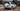 Best 4WD - Winner: Toyota LandCruiser Prado VX What does it cost?