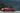 Aston Martin DBS Superleggera 2018 Review What do you get for your money?