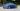 Hyundai i30 N-Line Premium 2019 new car review What's it like to drive theHyundai i30 N Line?