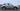 Honda HR-V VTi-S 2018 Review What do you get for your money?