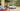 Ferrari Portofino 2019 Review What do you get for your money?